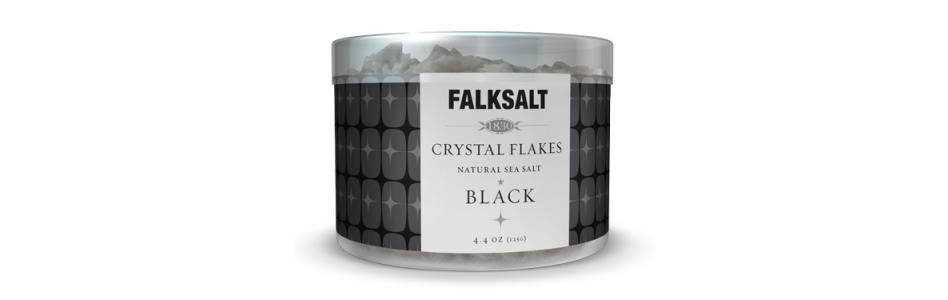Black Falksalt