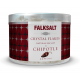 Chipotle Sea Salt Crystal Flakes by Falksalt