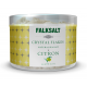 Citron Sea Salt Crystal Flakes by Falksalt
