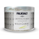 Wild Garlic Sea Salt Crystal Flakes by Falksalt