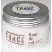 Fleur De Sel Salt by TRACE