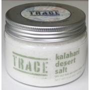 Kalahari Desert Salt by TRACE