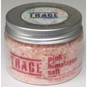 Pink Himalayan Salt by TRACE