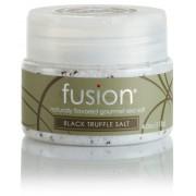Fusion® Black Truffle Salt
