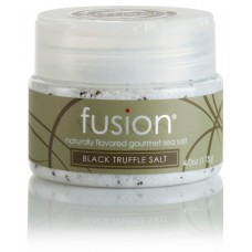 Fusion® Black Truffle Salt