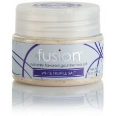 Fusion® White Truffle Salt